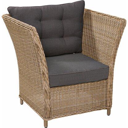 obi sessel madison kaufen bei obi. Black Bedroom Furniture Sets. Home Design Ideas