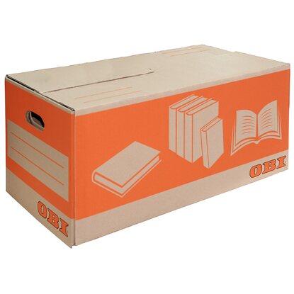 obi b cher und geschirrbox kaufen bei obi. Black Bedroom Furniture Sets. Home Design Ideas