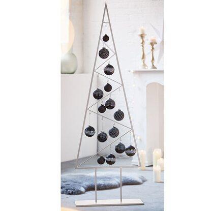 deko objekt zickzack baum ca 150 cm kaufen bei obi. Black Bedroom Furniture Sets. Home Design Ideas