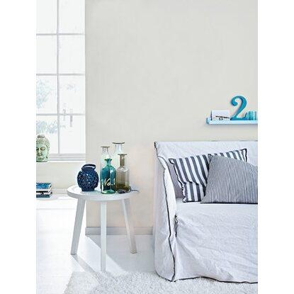 sch ner wohnen my colour my fossil matt 5 l kaufen bei obi. Black Bedroom Furniture Sets. Home Design Ideas