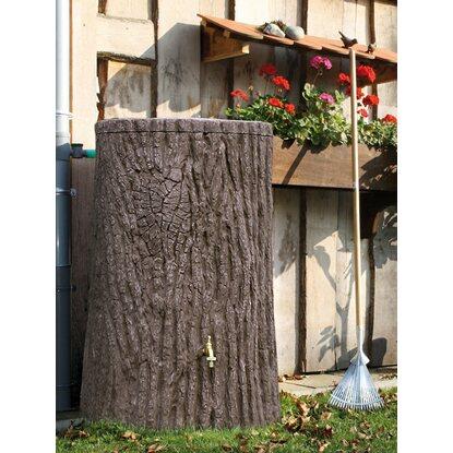 3p regenspeicher evergreen kaufen bei obi. Black Bedroom Furniture Sets. Home Design Ideas