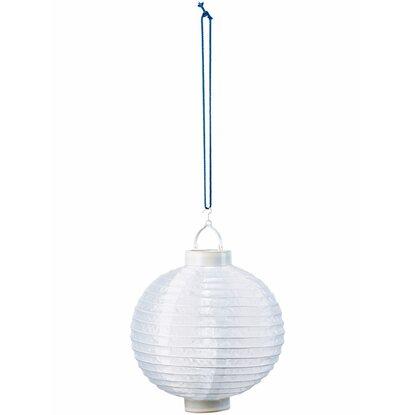 obi led solar lampion pantanelle kaufen bei obi. Black Bedroom Furniture Sets. Home Design Ideas