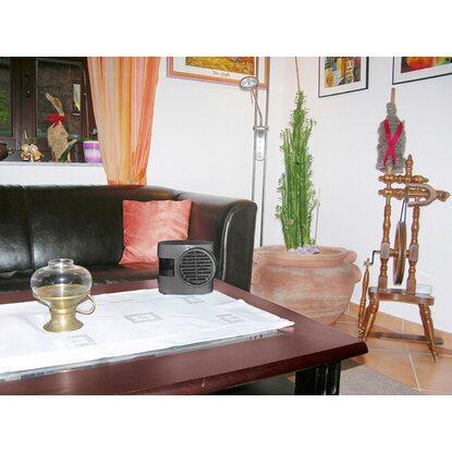 eufab mini klimaanlage 12 v 230 v kaufen bei obi. Black Bedroom Furniture Sets. Home Design Ideas