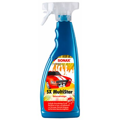 Sonax Multistar 750 ml