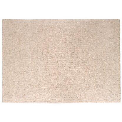 teppich san remo beige 70 cm x 140 cm kaufen bei obi. Black Bedroom Furniture Sets. Home Design Ideas