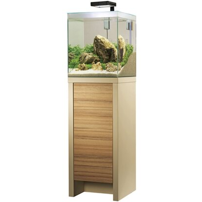 Fluval Aquarium-Kombination Fresh Premium 58 l