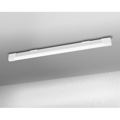 LED-Lichtleiste Value Batten 60 cm EEK: A+