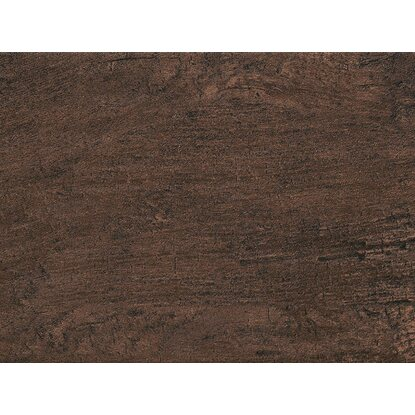 Feinsteinzeug Forest Dark Oak 15,6 cm x 60,6 cm