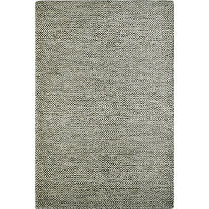 Obsession Teppich My Jaipur 334 Taupe 120 cm x 170 cm