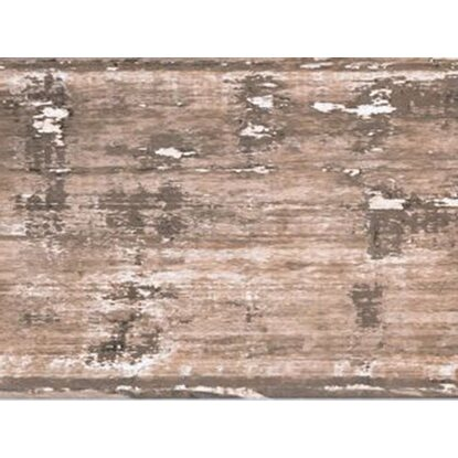 Feinsteinzeug Wood Antique Grey 19 cm x 117 cm