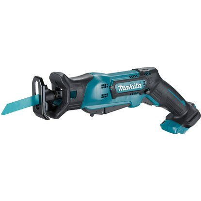 Makita Akku-Reciprosäge JR103DZ