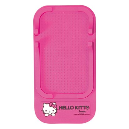 Smartphone Anti-Rutschpad Hello Kitty