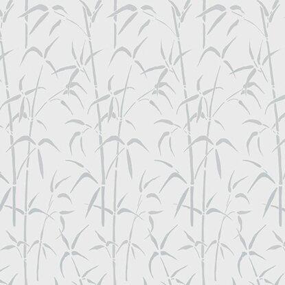 d c fix klebefolie bamboo transparent 67 5 cm x 200 cm kaufen bei obi. Black Bedroom Furniture Sets. Home Design Ideas