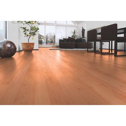 obi laminatboden comfort buche altholzstruktur 7 mm kaufen. Black Bedroom Furniture Sets. Home Design Ideas