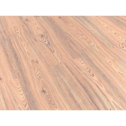 Obi laminatboden comfort pinie florenz altholzstruktur for Obi gartendekor pinie