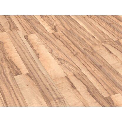obi laminatboden comfort apfel naturmatt 7 mm kaufen bei obi. Black Bedroom Furniture Sets. Home Design Ideas