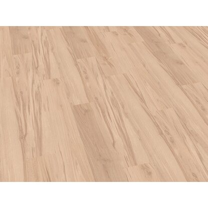 Laminatboden Comfort Celtic Oak Eiche Altholzstruktur hell