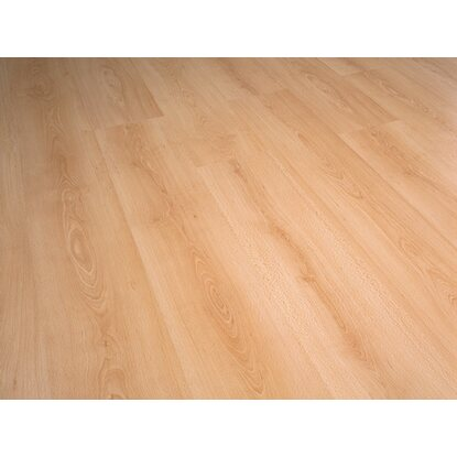 obi laminatboden excellent buche natur altholzstruktur kaufen bei obi. Black Bedroom Furniture Sets. Home Design Ideas
