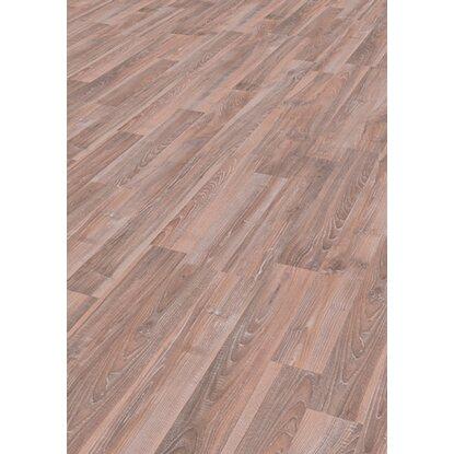 obi laminatboden excellent esche altholzstruktur kaufen bei obi. Black Bedroom Furniture Sets. Home Design Ideas