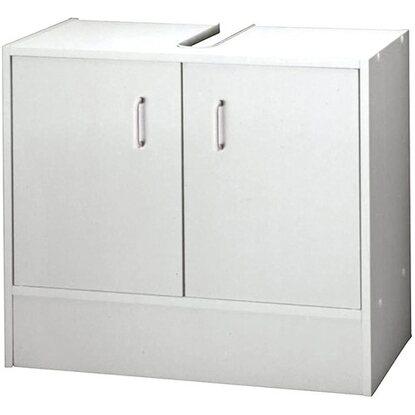 kesper waschbeckenunterschrank milano mit 2 t ren kaufen bei obi. Black Bedroom Furniture Sets. Home Design Ideas