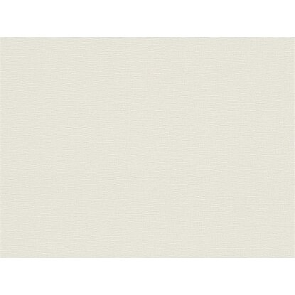 Finest Selection Vliestapete Fioretto 2 Uni Beige