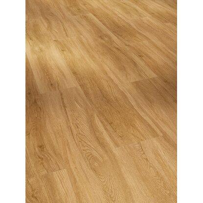 parador click vinylboden basic 4 3 eiche sierra natur kaufen bei obi. Black Bedroom Furniture Sets. Home Design Ideas