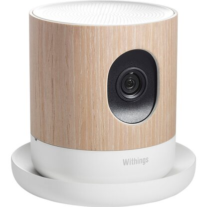 Withings Home HD-Kamera
