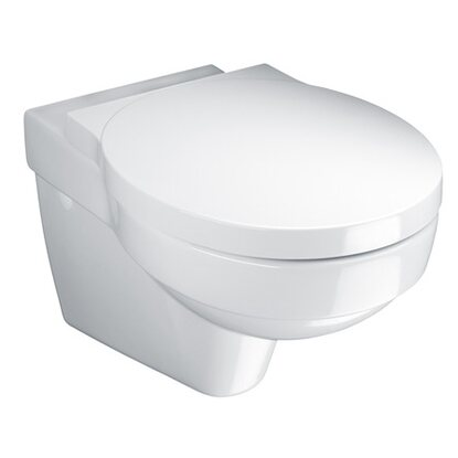 obi tiefsp l wand wc komplett set esla kaufen bei obi. Black Bedroom Furniture Sets. Home Design Ideas