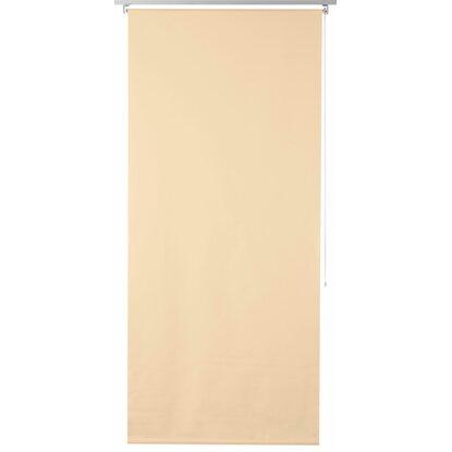 obi sonnenschutz rollo pamplona 45 cm x 175 cm beige. Black Bedroom Furniture Sets. Home Design Ideas