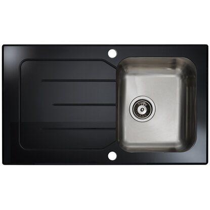 einbausp le glas abdeckung ablauf dusche. Black Bedroom Furniture Sets. Home Design Ideas