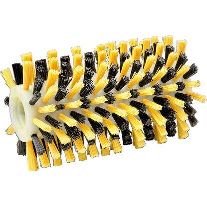 gloria multibrush b rstenwalze f r holzoberfl chen kaufen bei obi. Black Bedroom Furniture Sets. Home Design Ideas