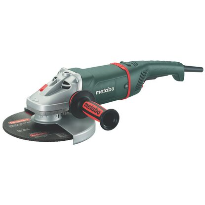 Metabo 230 mm Winkelschleifer WX 22-230