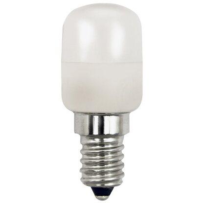 Mini LED-Leuchtmittel E14 / 2,5 W (190 lm) Warmweiß EEK: A+ kaufen ...