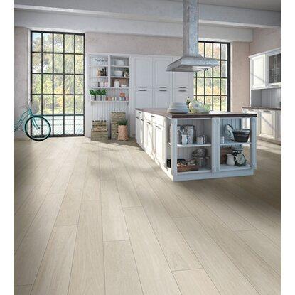 floorever spa vinylboden pearly gates kaufen bei obi. Black Bedroom Furniture Sets. Home Design Ideas