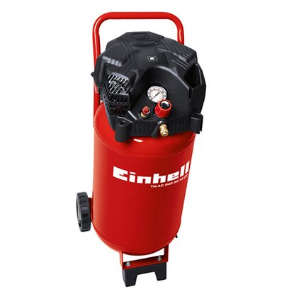 Einhell Kompressor TH - AC 240/50/10 OF 1.500 W