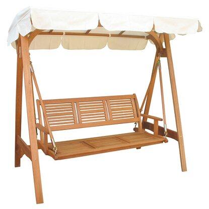 obi hollywoodschaukel chelsea kaufen bei obi. Black Bedroom Furniture Sets. Home Design Ideas