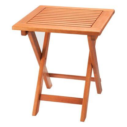 obi klapptisch greenville 40 x 40 cm kaufen bei obi. Black Bedroom Furniture Sets. Home Design Ideas