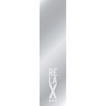 eurographics spiegel art mirror relax ii 30 cm x 120 cm kaufen bei obi. Black Bedroom Furniture Sets. Home Design Ideas