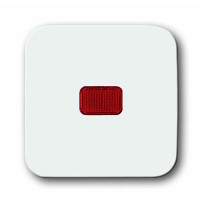 busch jaeger wippe f r kontrollschalter reflex si alpinwei kaufen bei obi. Black Bedroom Furniture Sets. Home Design Ideas
