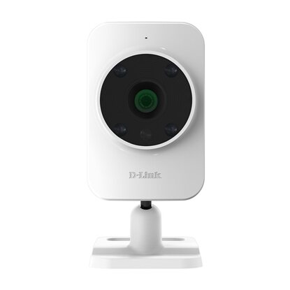 D-Link Smart Home HD Kamera DCS-935L