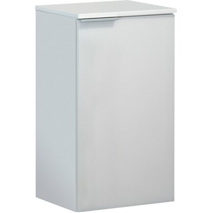 fackelmann unterschrank bianco 40 5 cm kara wei anschlag links kaufen bei obi. Black Bedroom Furniture Sets. Home Design Ideas