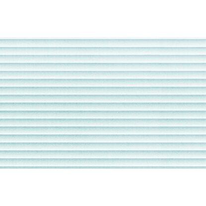 d c fix klebefolie jalousie transparent 45 cm x 200 cm kaufen bei obi. Black Bedroom Furniture Sets. Home Design Ideas