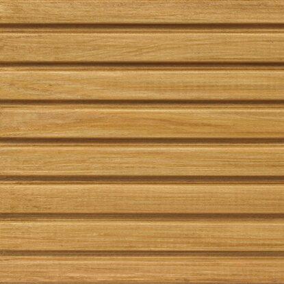 obi terrassenboden l douglasie kaufen bei obi. Black Bedroom Furniture Sets. Home Design Ideas