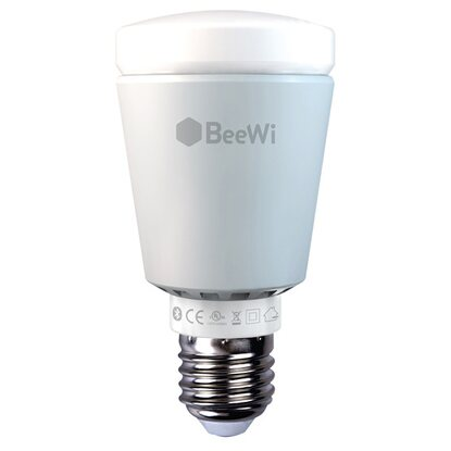 BeeWi Smart LED Leuchtmittel E27 7 W