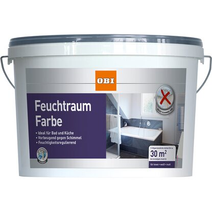 bad und k chenfarbe obi abdeckung ablauf dusche. Black Bedroom Furniture Sets. Home Design Ideas