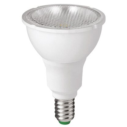 megaman led reflektorlampe par16 e14 4 w 250 lm warmwei eek a kaufen bei obi. Black Bedroom Furniture Sets. Home Design Ideas