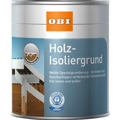 obi holz isoliergrund wei 750 ml kaufen bei obi. Black Bedroom Furniture Sets. Home Design Ideas