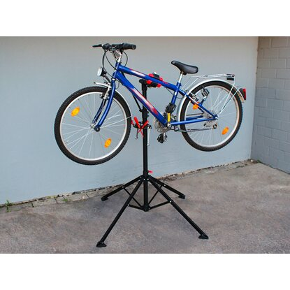 eufab fahrrad montagest nder profi kaufen bei obi. Black Bedroom Furniture Sets. Home Design Ideas