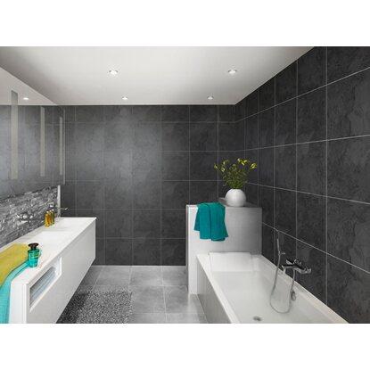 grosfillex paneel element premium square. Black Bedroom Furniture Sets. Home Design Ideas