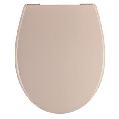 sanitop wingenroth wc sitz siena beige kaufen bei obi. Black Bedroom Furniture Sets. Home Design Ideas